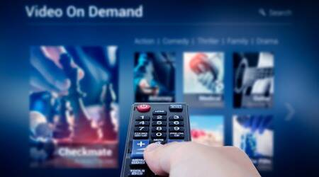 Tata Sky, Airtel DTH, DTH operators, DTH subscribers India, Dish TV, Sun Direct