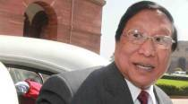 NIA creating trust deficit, Centre must respect commitments: NSCN-IM