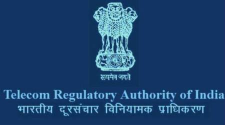 Trai, Trai Traffic management practices, telecom sector, indian express