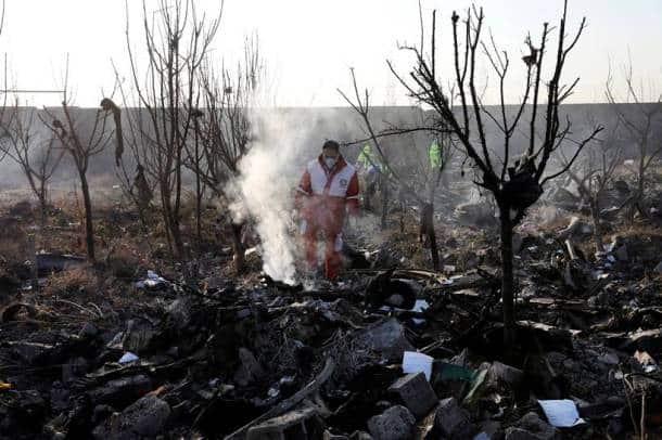Ukrain plane crash, iran plane crash, plane crash iran, crash iran, iran missiles, iran us tensions, iran news, world news
