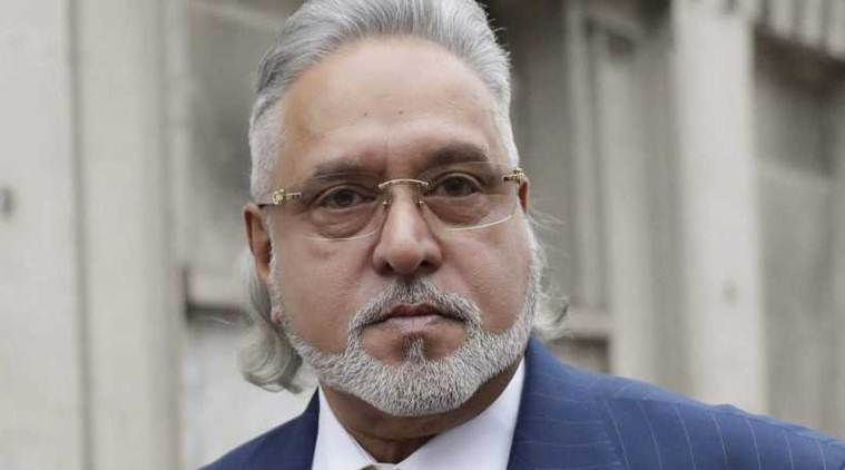 Vijay Mallya wants govt's help in footing his companies' wage bill amid lockdown