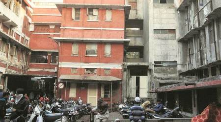 For Covid patients: Ahmedabad's VS Hospital board members seek HC help to use health facility to full strength