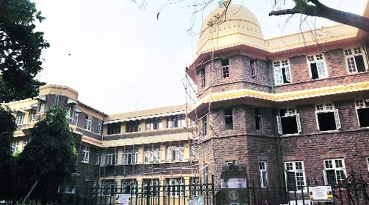 wadia hospital, wadia hospital refuses to admit patients, wadia hospital bmc dues, bmc, mumbai city news