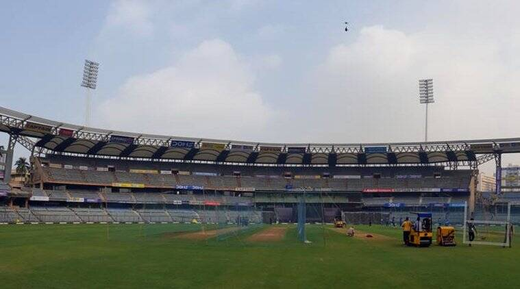 Stadiums, sports complexes allowed to open, spectators barred