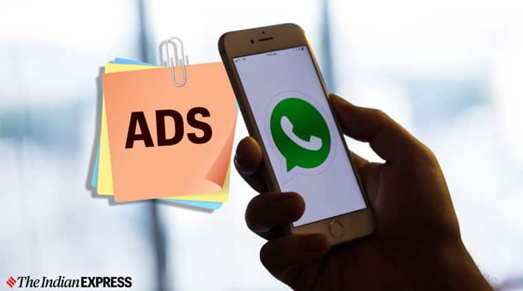 whatsapp-ads_759