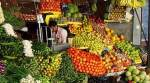 india wholesale inflation march 2020, india march 2020 wpi wholesale inflation, india wpi food index march 2020, wholesale price index wpi march 2020 india, business news india, indian economy news, indian express business news