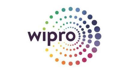 wipro quarter profit, wipro azim premji, wipro profits, wipro