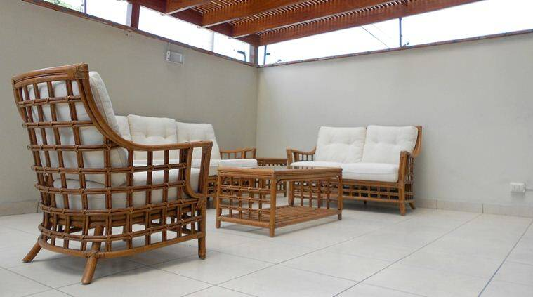 Dos and donts for maintaining your wooden furniture