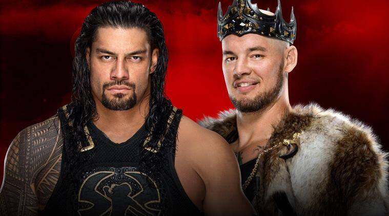 wwe royal rumble 2020, wwe royal rumble 2020 date and time in india, wwe royal rumble 2020 date and time, wwe royal rumble 2020 match card, royal rumble telecast in india, royal rumble online streaming, when and where to watch royal rumble, royal rumble telecast time, wwe royal rumble 2020 live stream, royal rumble 2020 live streaming, royal rumble time ist, royal rumble india tv channel, royal rumble india timings, royal rumble matches list, royal rumble 2020 matches, wwe news, wwe royal rumble news, wwe royal rumble tv timings india
