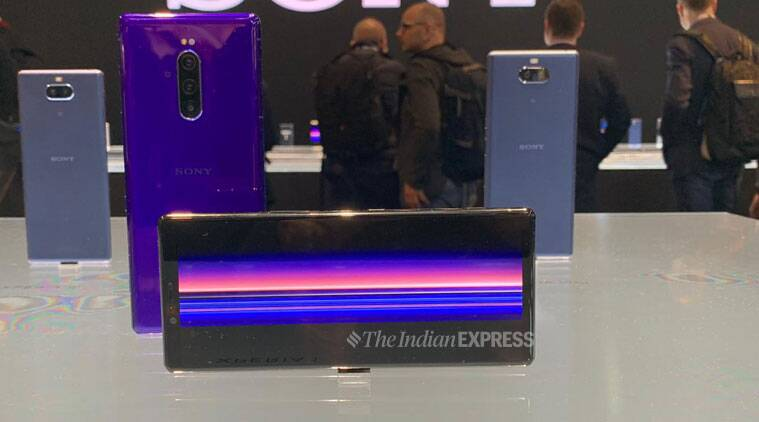 Sony to launch new flagship at MWC 2020 but should you even care?
