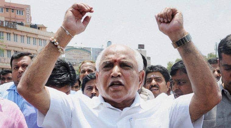 Karnataka cabinet expansion unlikely before Delhi polls