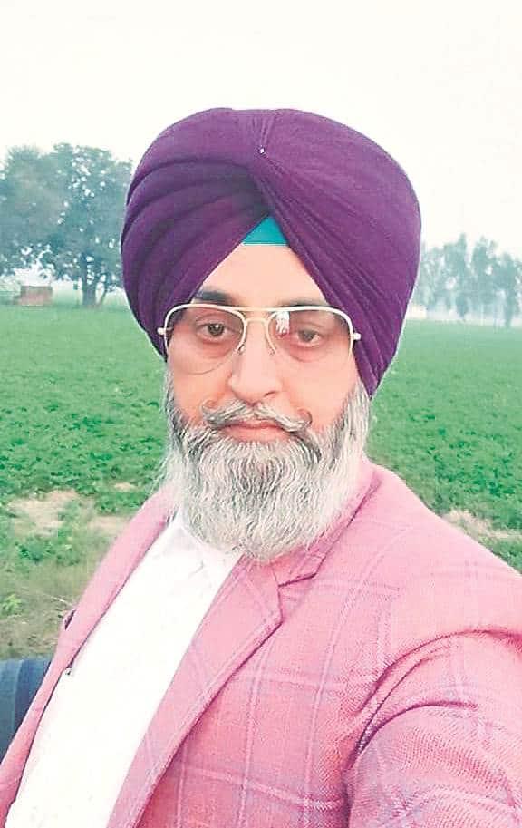 MSP, PM-Kisan payments, Punjab farmers, farmers accounts MSP, Punjab farmers, Indian express
