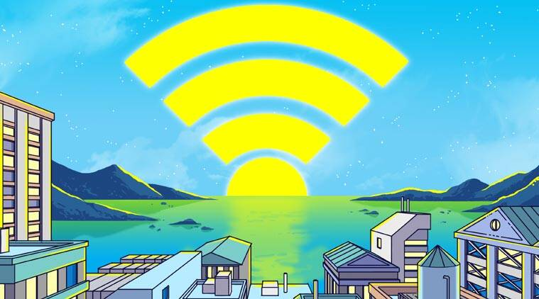 Photo of India to have over 907 million internet users by 2023, driven by cell: Report