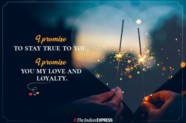 valentine week, valentine week 2020, vakentine week day list, happy valentine day, valentine day list, valentine week list, valentine week 2020, wishes, cards,valentine week 2020 wishes, Indian Express, Indian Express news