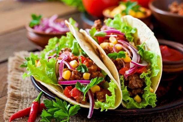 street food. street foods of the world, famous street foods from around the world, best street foods, street food of Hong Kong, street food of America, street food of Mexico, street food of Japan, Indian Express, Indian Express news