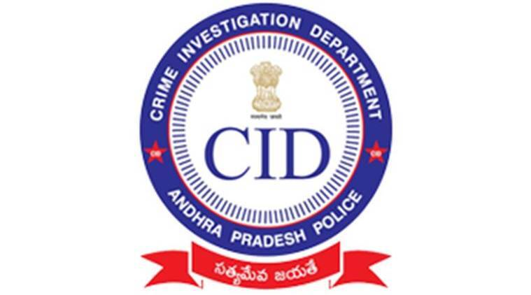 Andhra Pradesh CID, AP CID, Amaravati land transactions, AP Assigned Lands (Prohibition of Transfers) Act 1977, AP Assigned Lands (Prohibition of Transfers) Act, India news, Indian Express