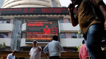 sensex crash, markets, share price today, market crash today, coronavirus, coronavirus scare markets, global markets down, bse, nifty, nifty crash