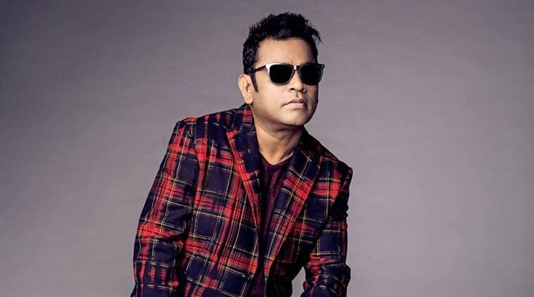 AR Rahman on 99 Songs: It's an art to balance between creative and commercial