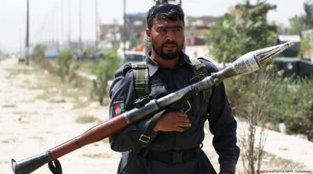 afghanistan war United nation report, cilvilians killed in afghan conflict, afhanistan conflict casualities, afghan taliban , islamic state afghanistan, afghan pace deal, united states, donald trump,world news, Indian expres news