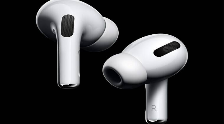 apple, apple AirPods Pro Lite, AirPods Pro Lite, AirPods Pro price in India, AirPods, Apple AirPods price in India