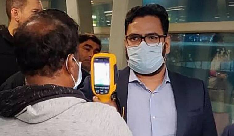 Airport-Bengaluru-Bangalore-corona-screening-thermal_759