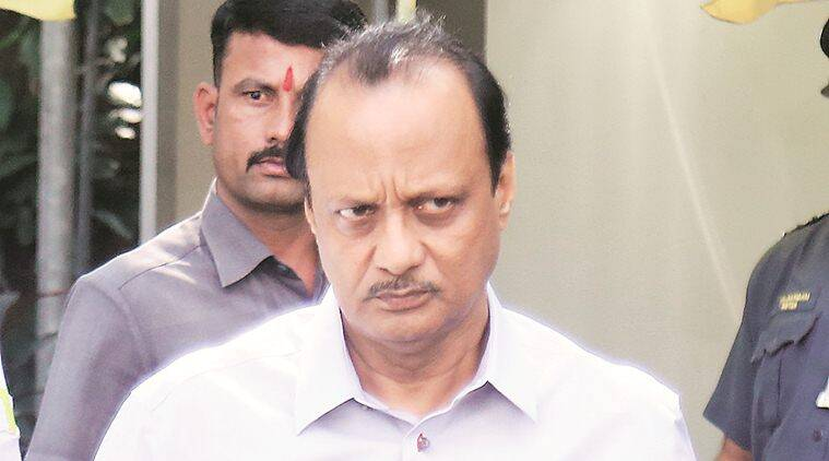 Maharashtra budget session: Ajit Pawar lavishes sops on own constituency