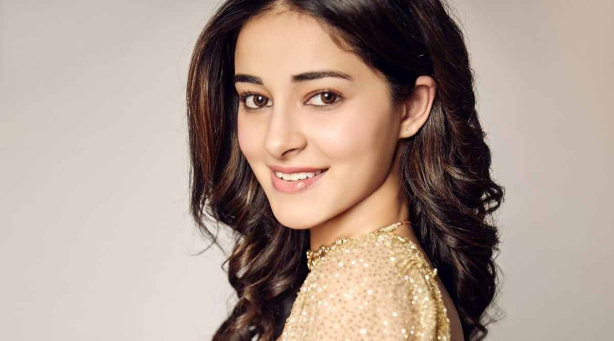 We have stopped valuing human relationships: Ananya Panday   Entertainment  News,The Indian Express