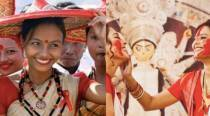 Assam govt body aids Hindu Bengali-Assamese couples, head says nothing to do with CAA