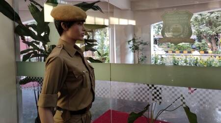 Bengaluru to deploy policewoman mannequins at places 'frequented by women'