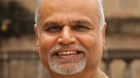Higher education system needs to be overhauled, says UGC Vice-Chairman