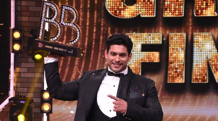 Sidharth Shukla on being called the 'fixed winner' of Bigg Boss 13: Feel sorry for people who have such thoughts