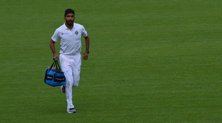 Jasprit bumrah form, Shami, Mohammad Shami back Bumrah, Shami backs bumrah, Bumrah bowling in NZ