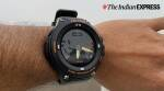 Casio Protrek WSD F-20A review: It's time for a trek