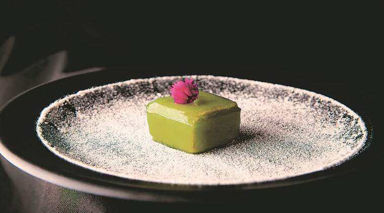 food in delhi, fushion food delhi, things to do in delhi, food in delhi, delhi chefs, food and culture in delhi, delhi chef delhi fusion food, Indian express news