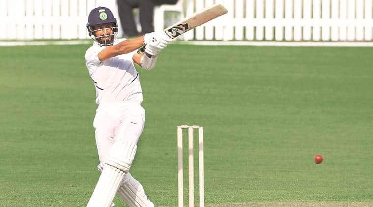 cheteshwar pujara, pujara, cheteshwar pujara icc test championship, icc test championship, india vs new zealand, ind vs nz, india vs new zealand test, cricket news