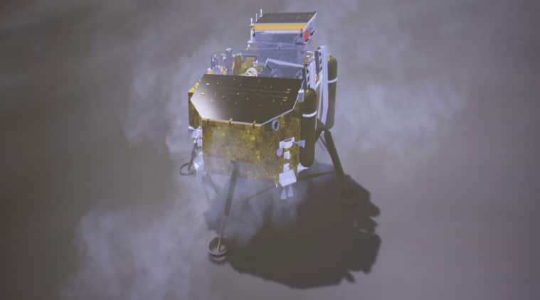 China Change-4, China Moon, Moon soil, Moon discovery China, China far side of Moon landing, China Moon landing