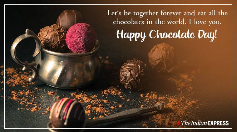 happy chocolate day, happy chocolate day 2020, happy chocolate day images, happy chocolate day images 2020, happy chocolate day 2020 status, happy chocolate day wishes images, happy chocolate day quotes, happy happy chocolate day wishes quotes, happy chocolate day wallpaper, happy chocolate day video, happy chocolate day pics,happy chocolate day status video, happy chocolate day wishes status
