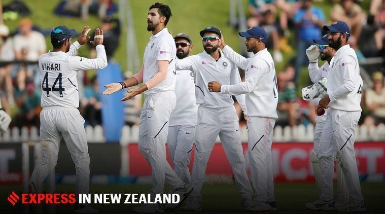 india vs new zealand, Christchurch TEst, india vs new zealand 2nd Test, india vs new zealand 2nd Test lineup, india vs new zealand test, cricket news