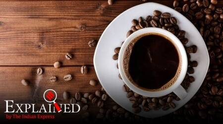 Is coffee good, benefits of drinking coffee, coffee drinking benefits, harms of drinking coffee, coffee drinking side effects, coffee drinking health