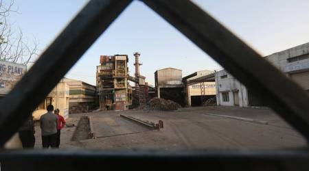 Team from IIT Roorkee to inspect Dadumajra waste processing plant