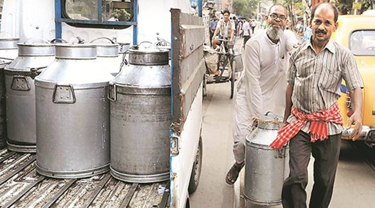 Budget: Protection makes dairies happy