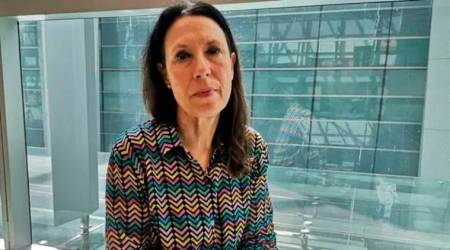 'Visa of British MP revoked as she was involved in anti-India activities'