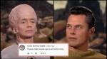 Deepfake of Jeff Bezos and Elon Musk in Star Trek universe goes viral