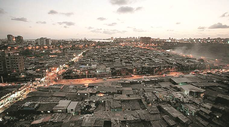 Dharavi redevelopment project: Top bidder questions state govt over delays, threatens to move court