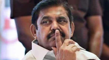 Tamil Nadu, AIADMK, NPR, CAA, Edappadi K Palanisamy, DMK, MK Stalin, Indian Express News, Chennai News, Tamil Nadu news