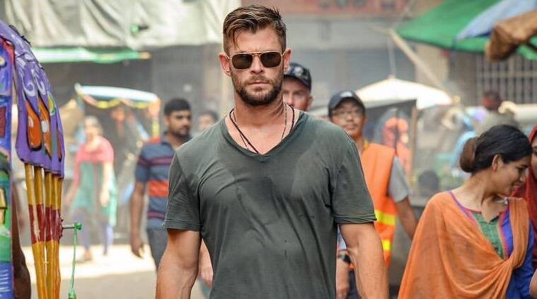 Extraction chris hemsworth global tour called off coronavirus