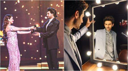 Filmfare 2020: Alia Bhatt, Ranveer Singh, Vicky Kaushal and others dazzled