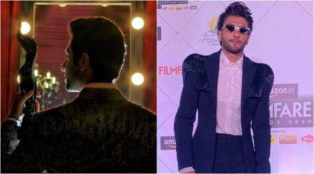 Filmfare Awards 2020 winners: The complete list