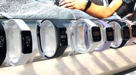 Google, Google Fitbit deal, Google Fitbit deal scrutiny, Google Fit deal price, Google Fitbit merger deal