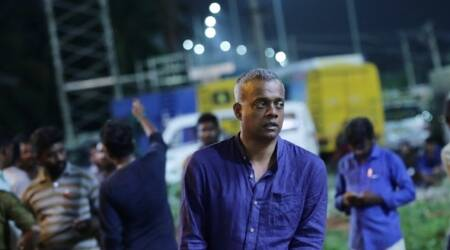 We are victims of business of cinema: Gautham Vasudev Menon